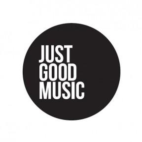 Just-Good-Music-PR-logo-basic-288x289