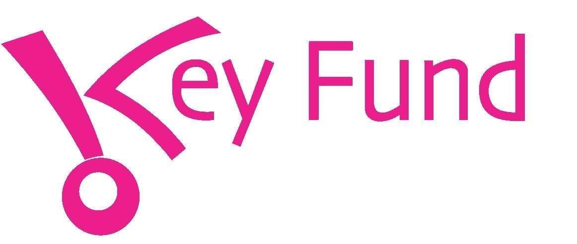 logo1-KEY-FUND-logo-Sept-2010