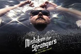 mistaken_for_strangers