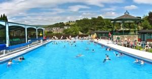 hathersage-swimming-pool 440px